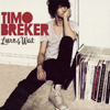 Timo Breker - Learn & Wait