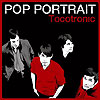 Tocotronic - Pop Portrait