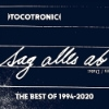Tocotronic - Sag alles ab - The Best Of 1994-2020
