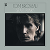 Tom Brosseau - Grass Punks