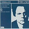 Tom Liwa - 2 Originals