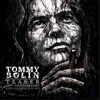 Tommy Bolin - Teaser - 40th Anniversary Vinyl Edition Box Set