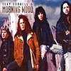 Tony Harnell & Morning Wood - Tony Harnell & Morning Wood