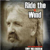 Tony McLoughlin - Ride The Wind