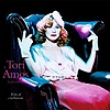 Tori Amos - Tales Of A Librarian