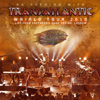 Transatlantic - The Whirld Tour