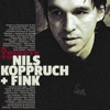 Compilation - A Tribute To Nils Koppruch + Fink