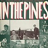 The Triffids - In The Pines / Calenture