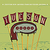 Compilation - Tucson Songs
