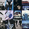 U2 - Achtung Baby (Deluxe Edition)