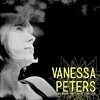 Vanessa Peters - The Burn The Truth The Lies