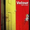 Velour - Get In Room