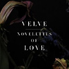 Velve - Novelettes Of Love