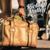 Victory Valley - Suitcase