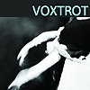 Voxtrot - Mothers, Sisters, Daughters And Wives EP