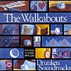 Walkabouts - Drunken Soundtracks: Lost Songs & Rarities 1995-2001