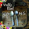 Wallis Bird - Spoons