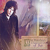 The Waterboys - An Appointment With Mr. Yeats