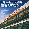 Compilation - Live At W.C. Handy Blues Awards Vol. 1