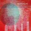The Whipsaws - The Whipsaws