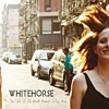 Whitehorse - The Fate Of The World Depends On This Kiss
