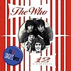The Who - Singles Box 1