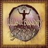 Wille And The Bandits - Grow