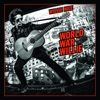 Willie Nile - World War Willie