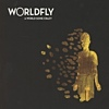 Worldfly - A World Gone Crazy