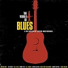 Compilation - World Of The Blues