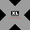 Compilation - XL Recordings: Pay Close Attention