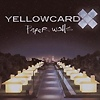 Yellowcard - Paper Walls