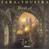 Zara-Thustra - Best Of