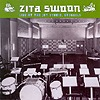 Zita Swoon - Live At The Jet Studio, Brussels