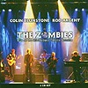 The Zombies - Live At The Bloomsbury Theatre, London