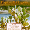Roger & The Pricklypears - Blind Pricklypear