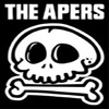 The Apers