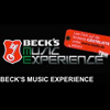 Beck's Music Experience