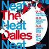 The Dalles & Neat Neat Neat