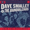Dave Smalley & The Bandoleros