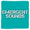 Emergent Sounds - Acoustic Festival