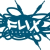 Flix Records / Flix Agency
