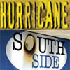 Hurricane / Southside