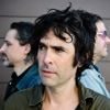 Jon Spencer Blues Explosion
