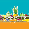 Juicy Beats Festival