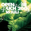 Puch Open Air