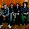 The Raconteurs