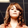 Jenny Lewis / The Elected