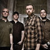 Rise Against / Comeback Kid