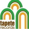 Tapete Records
